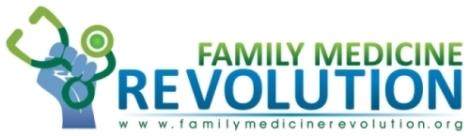 FMRevolution