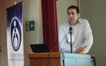 Dr. Jorge López