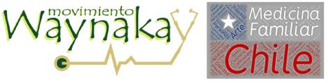Logo Waynakay Chile